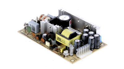Switched-mode power supply Buy {0}