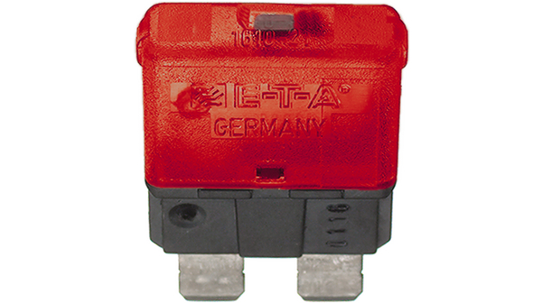 Buy Automotive Circuit Breaker 10 A