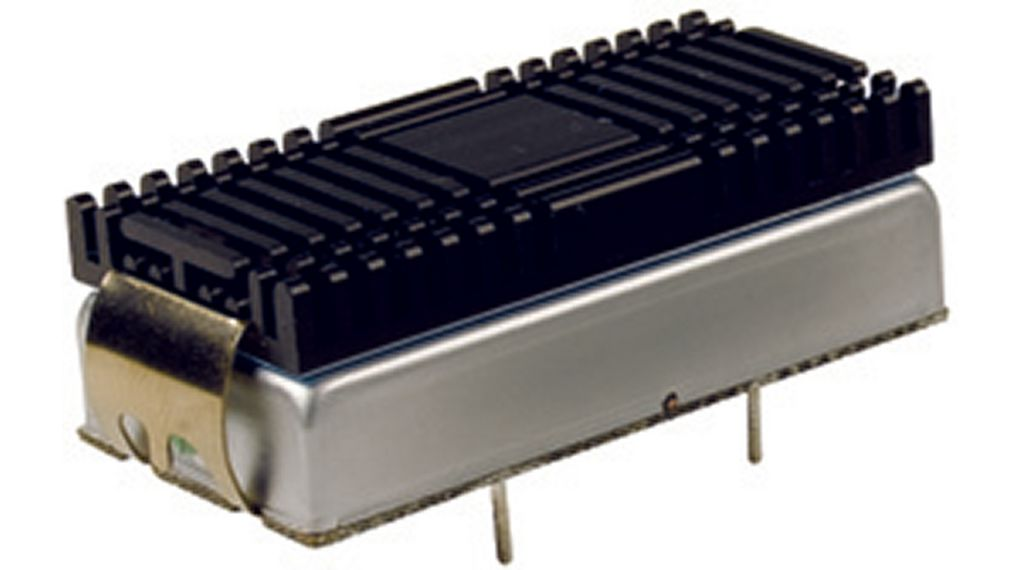 Kup Radiator do przetwornicy DC/DC TEN 15WI Series DC/DC Converters