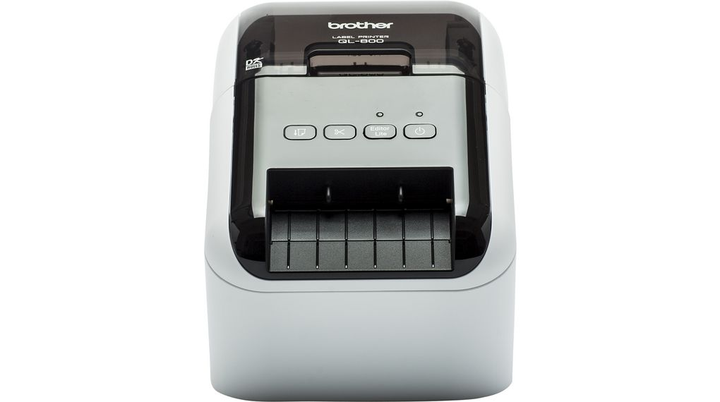 Buy QL label printer