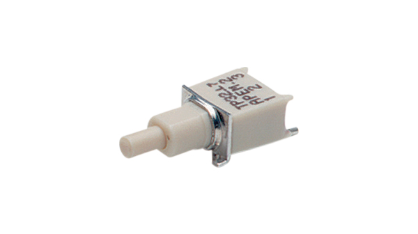 Buy Pushbutton Switch 1CO ON-(ON)