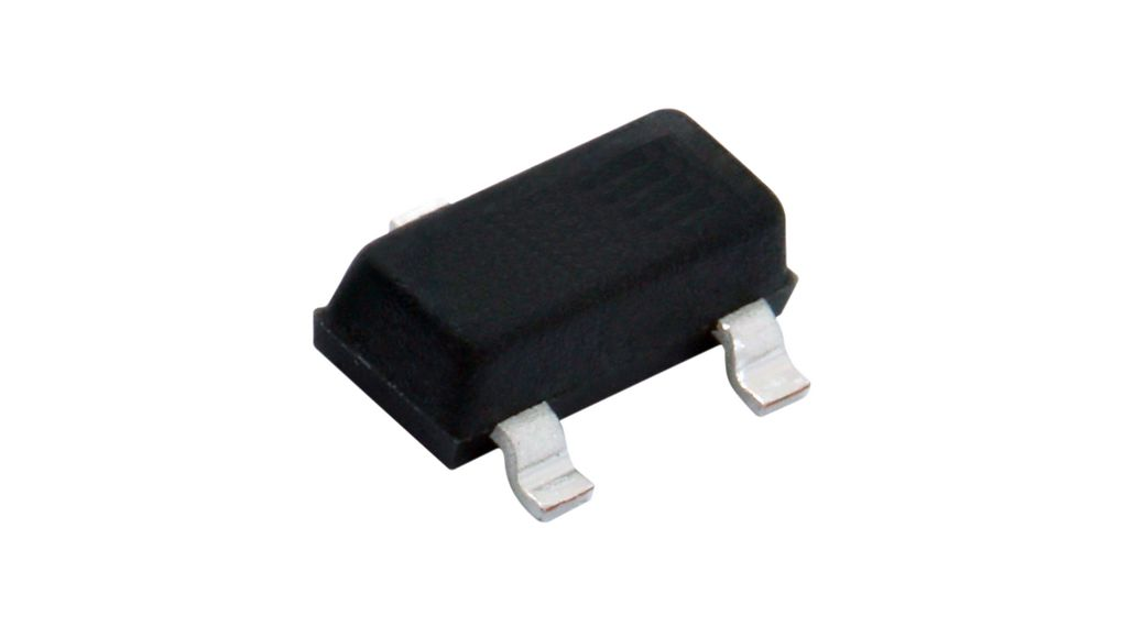 Buy Voltage reference 5 V SOT-23-3, LM4040