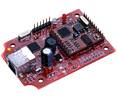 Buy RFID reader USB / RS-232 125 kHz 5 V
