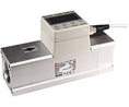 Buy Digital flow switch 600...12000 l/min PNP / Analog / 4...20 mA G2