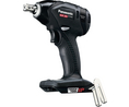 Buy Cordless impact driver