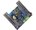 Buy X-Nucleo brushless DC motor driver board