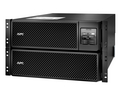 Buy Smart UPS SRT 8 kW