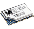 Buy WLAN module 802.11b/g, UART