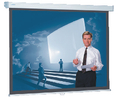 Buy ProScreen Projection Screen 180 x 180 cm