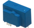 Buy Current transformer  ±  200 A