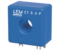 Buy Current transformer  ±  0.18 A