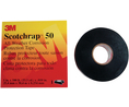 Buy Anti-corrosion protection tape black 51 mmx30 m