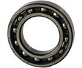 Buy Grooved Ball Bearing 35 mm