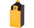 Buy Limit Switch, Plastic, 1 Make Contact (NO)/1 Break Contact (NC), Top plunger