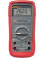 Multimeter Digital FLUKE 28 IIEX TRMS AC 19999 Digits 1000 VAC 1000 VDC 10 ADC Buy {0}