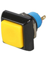 Push-button Switch off-(on) yellow Buy {0}