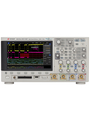 Oscilloscope 4x350 MHz 5 GS/s Buy {0}