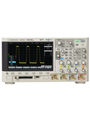 Oscilloscope 2x350 MHz 4 GS/s Buy {0}