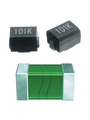 SMD Inductors / Chokes