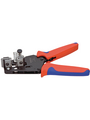 Insulation-stripping pliers for solar cables Buy {0}