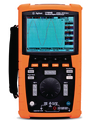 Handheld Oscilloscope Keysight U1600 2x20 MHz 200 MS/s Buy {0}