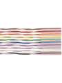 Ribbon Cable 26 0.08 mm² 30 m Multicoloured Buy {0}