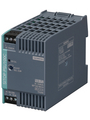 Switched-mode power supply / 4 A Buy {0}
