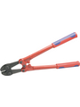 Bolt cutters 460 mm Buy {0}