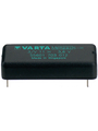 NiMH Battery pack 3.6 V 140 mAh Buy {0}